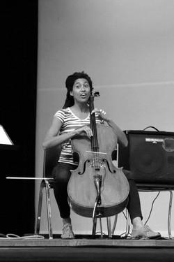 Glenfield-Cello3