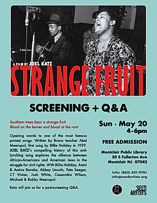StrangeFruit-promo2.jpg