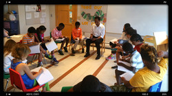 Storybuilding-group2