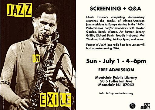 JazzInExile-promo.jpg