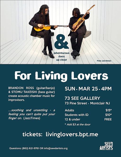 For Living Lovers.jpg
