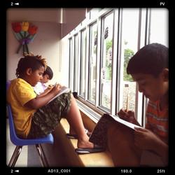 Storybuilding-concentration4
