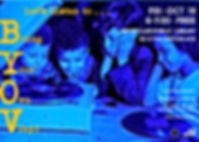LS13-BYOV-WEB.jpg