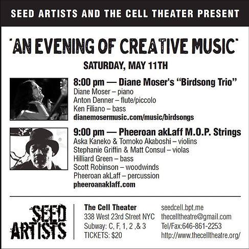 An Evening of Creative Music.jpg