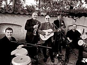 AfroCuba Band-Pic 1.jpg