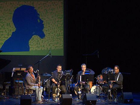 The Dolphy Bass Clarinet Quartet.jpg