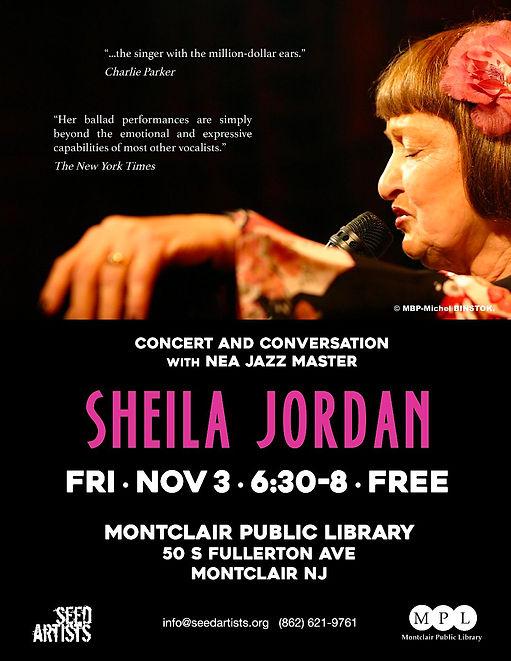 Sheila-flyer.jpg