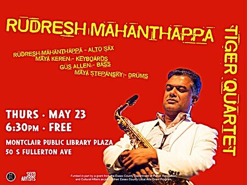 Rudresh Mahanthappa.jpg