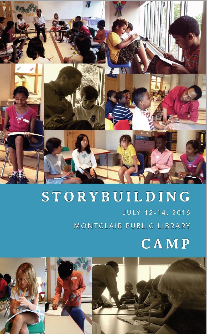 StorybuildingCamp-BookCover