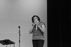 glenfield-nicole-mitchell-flute-workshop-1