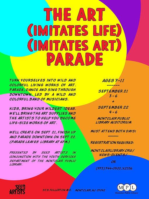 ArtParade-Flyer.jpg