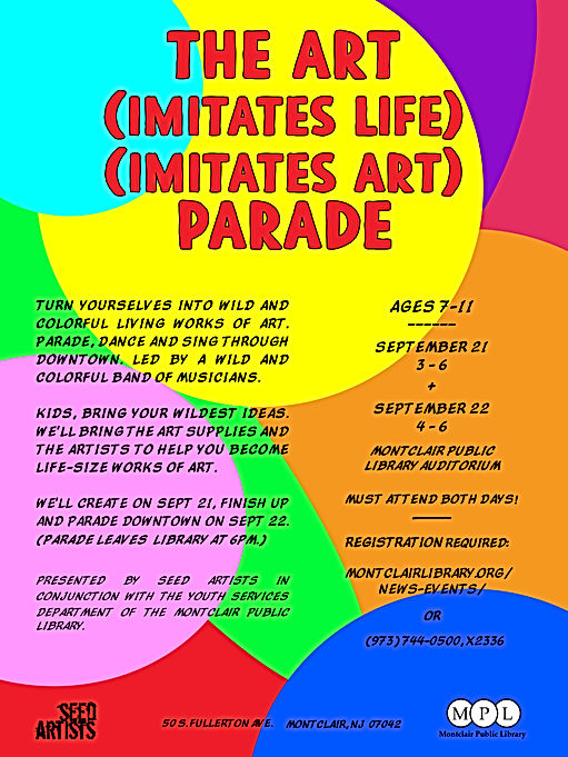 ArtParade-Flyer.jpg