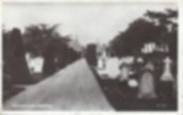 arch 1.jpg