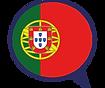 Sprechblase_portugal.png