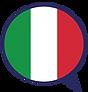 Sprechblase_italian.png