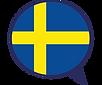 Sprechblase_sweden.png