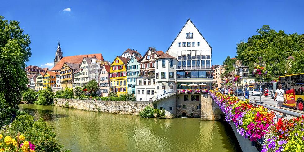 Tübingen_neckar