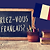 Free French Trial Class (A 1.1) - Robert