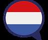 Sprechblase_nl.png