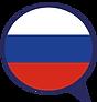 Sprechblase_russisch.png