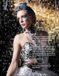 Imirage Magazine- I Surreal Issue pg 3