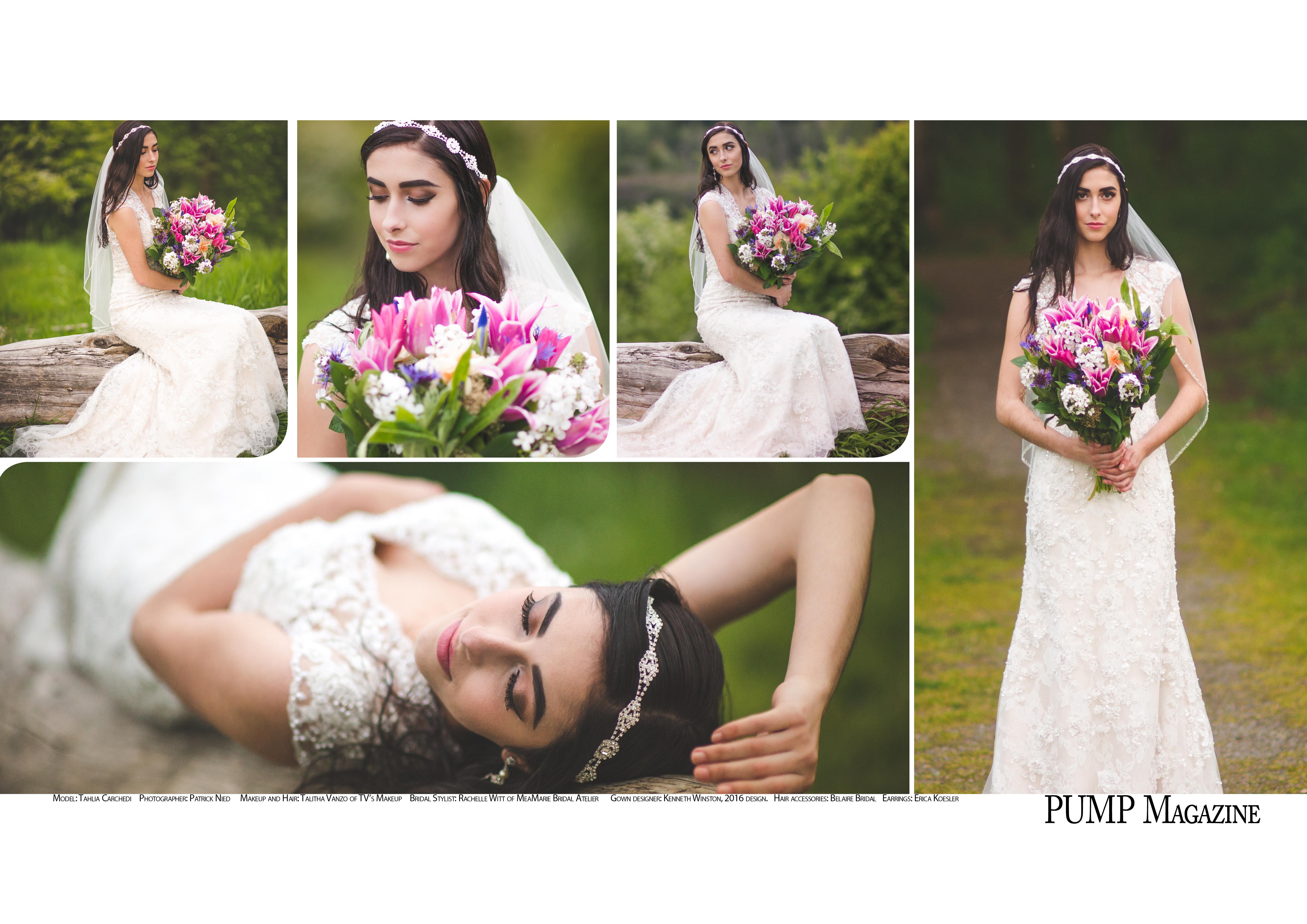 Bridal 43 Tearsheets11