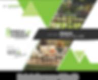 Ekran Resmi 2019-09-24 15.17.58.png