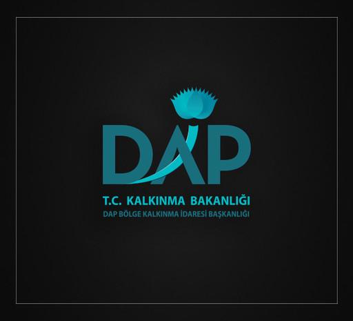 DAP Bölge Kalkınma İdaresi Başkanlığı