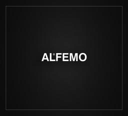 ALFEMO - Bursa