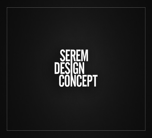 Serem Design Concept