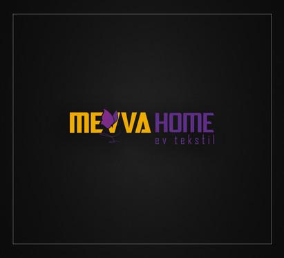 Mevva Home