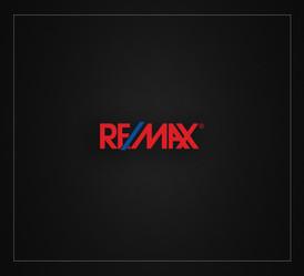 Remax Erzurum
