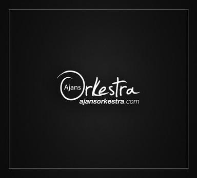 Orkestra Ajans