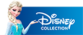 disney_collection.png