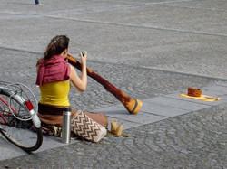 Pompidou 2006