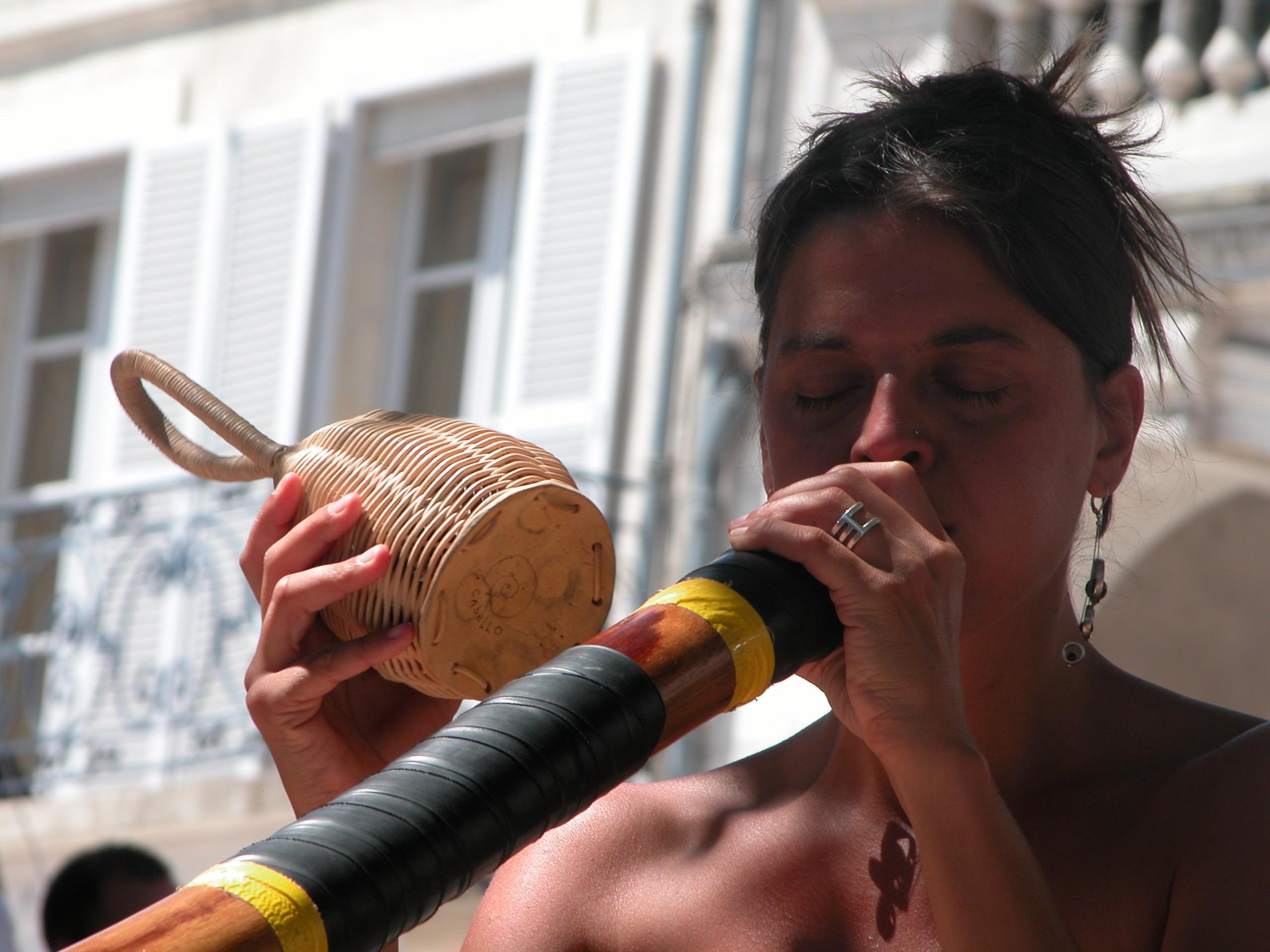 LaRochelle 2010