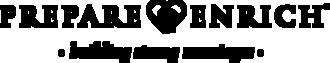 prepare_enrich_logo_top1.png