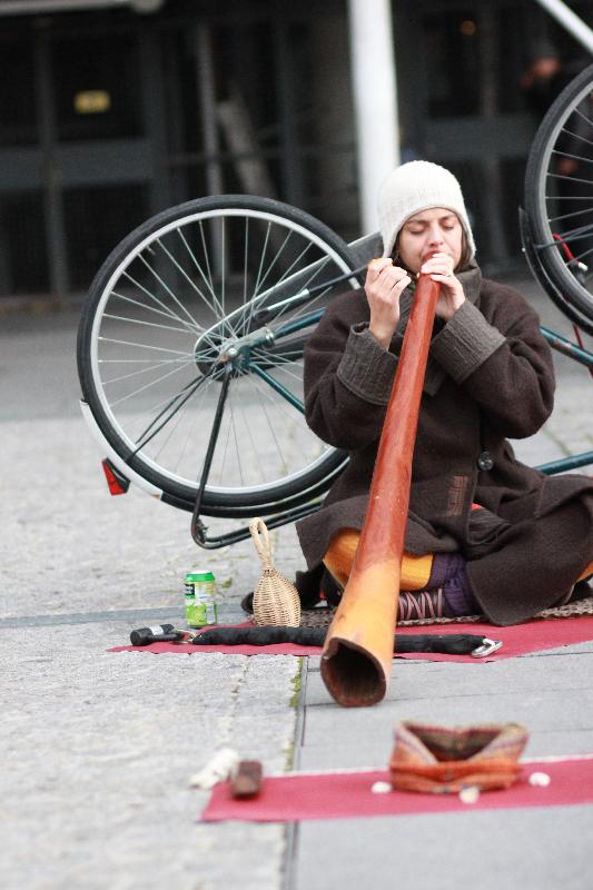 Pompidou Nov 2012