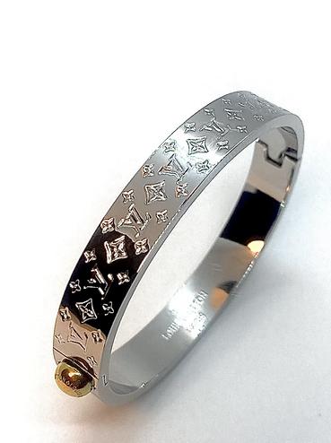 Nanogram Bracelet