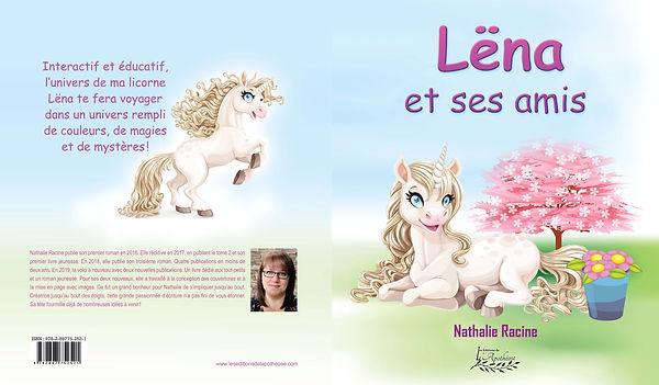 couv_lena_et_ses_amis.jpg