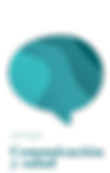 logo web-19.png