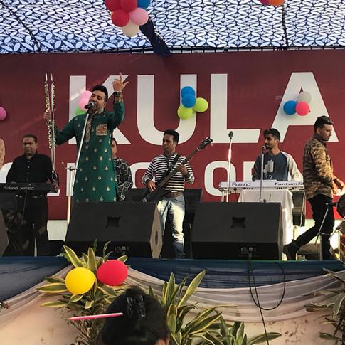 Kamal Heer 2.jpg