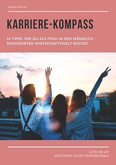 Karriere-Kompass.png