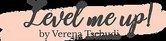 Logo VT.png
