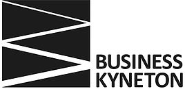 Business Kyneton logo