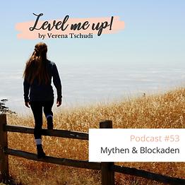 Mythen & Blockaden