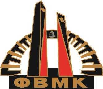 Федеральное военное мемориальное кладбище Министерства обороны Российской Федерации (ФВМК)