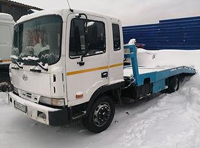 грузовой эвакуатор.jpg