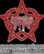 лого фонд.png