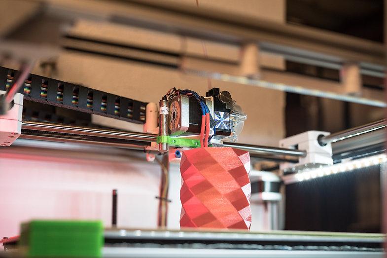 3D-Drucker-1.jpg